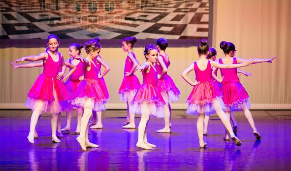 2017 05 gala danse-013