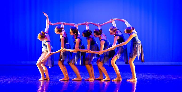 2017 05 gala danse-073