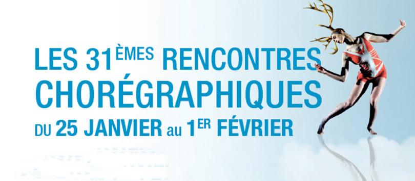 5658_344_rencontres-chore.a59bd5ac34414664bf4c414e06685ac4