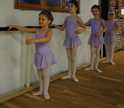 danse-classique1