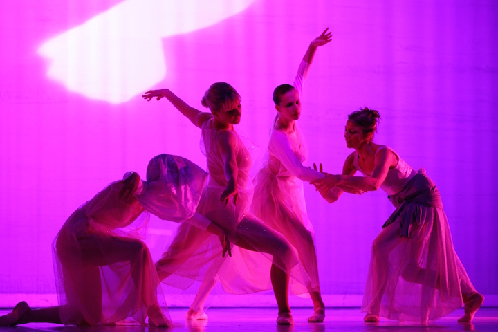 danse-classique7