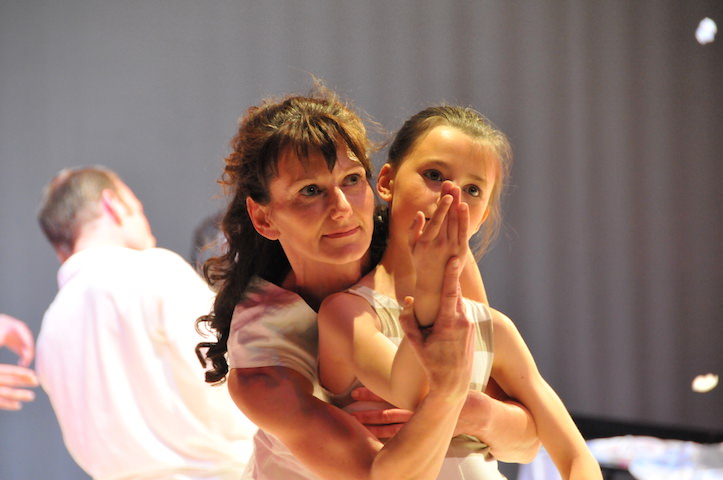 danse-contemporaine1