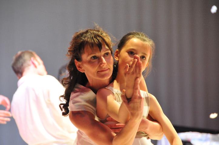 danse-contemporaine1