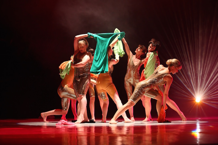 danse-contemporaine9